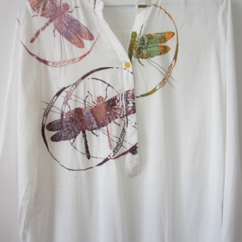 White, 12/40, Front - SOLD