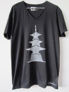Temple - L