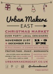 urban-makers-east-flyer-xmas2015 (2)