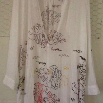 SOLD - 12/40, Front